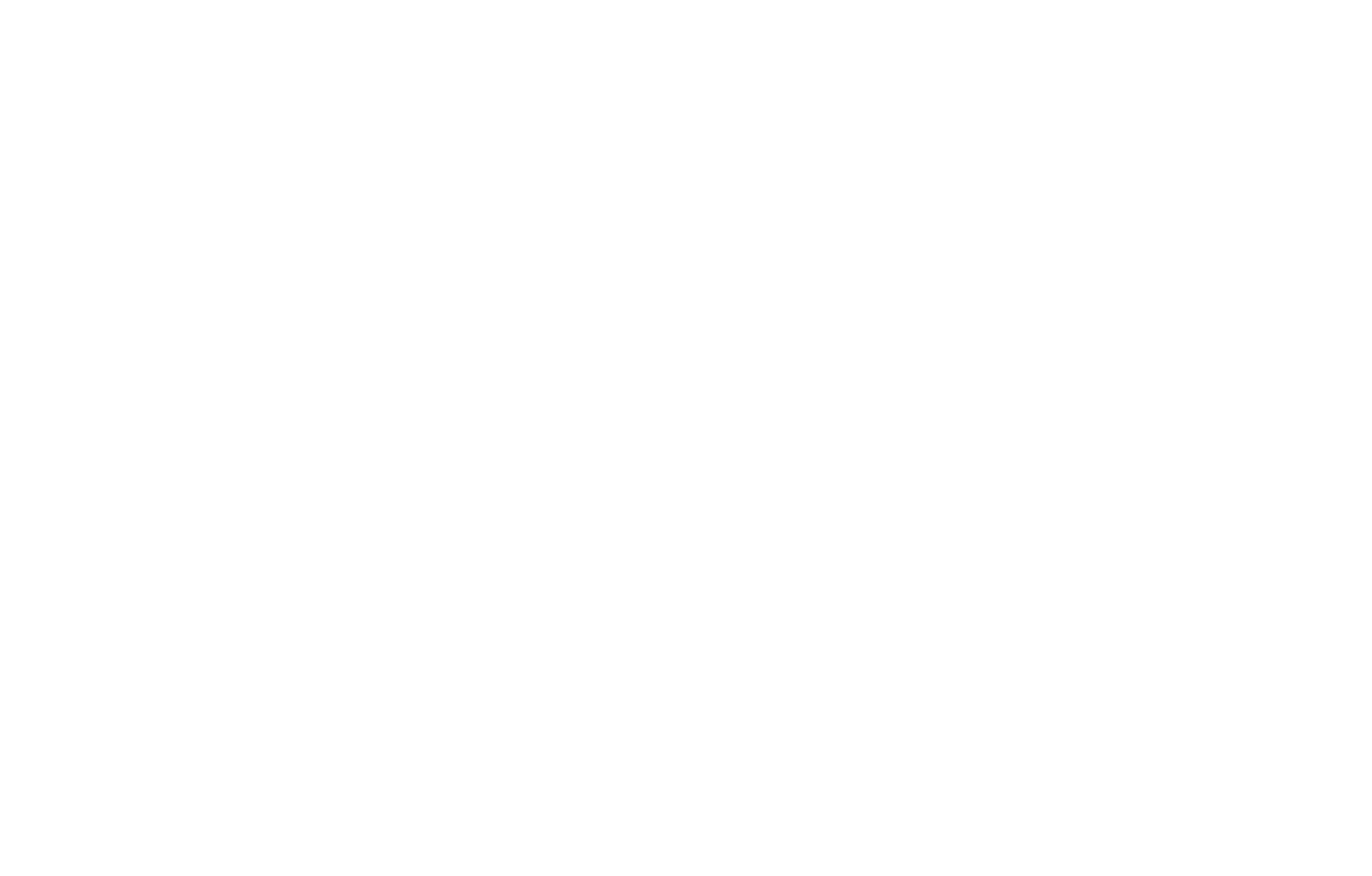 Sharing hula in the UK and beyond…